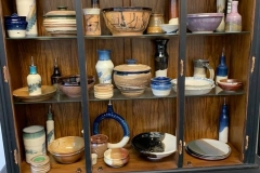 pots-in-gallery